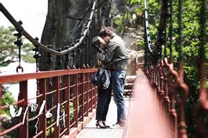 Secret Love Korean Movie 2010