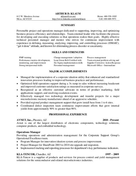 sle resume format for experienced software test engineer