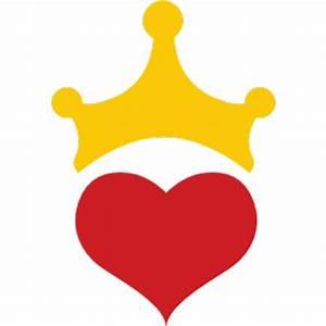 Queen of Hearts (@qohc) | Twitter