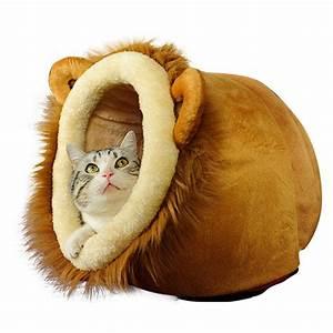 small dog beds cheap korrectkritterscom With cheap small dog beds