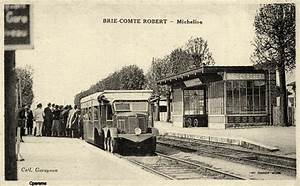 Garage Brie Comte Robert : brie comte robert 77 seine et marne cartes postales anciennes sur cparama ~ Gottalentnigeria.com Avis de Voitures