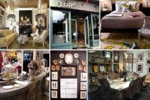 home interior shop interior house residence and apartment design shopping for home decor has never been easier