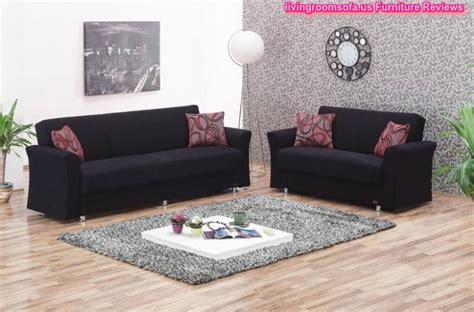 black fabric sofa bed black fabric sofa beds living room sofas