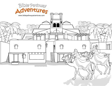 Adventure Corner A Bible Storyapp For Parents And Kids