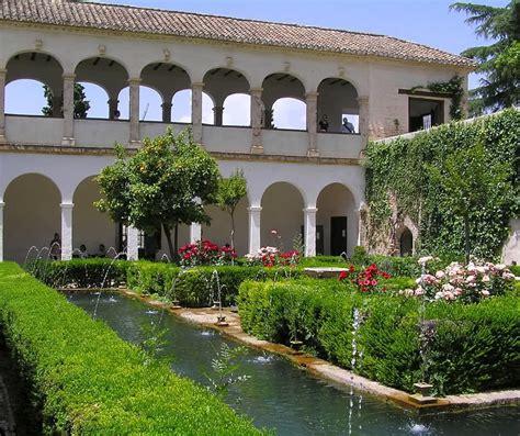 Jardin De L Alhambra Marrakech l alhambra pearltrees