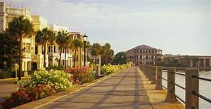 unique honeymoon destinations pretty happy love With honeymoon in charleston sc