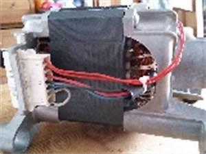 Brancher Une Machine à Laver : branchement moteur machine laver ~ Melissatoandfro.com Idées de Décoration