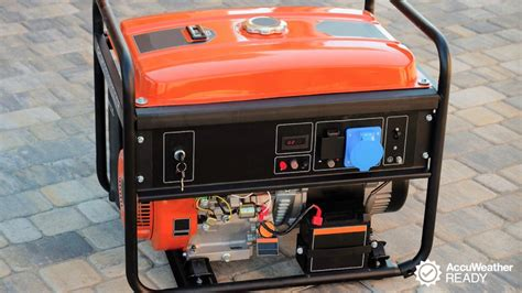 What To Know About Gas-powered And