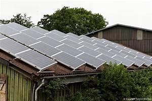 Kosten Photovoltaik 2017 : kosten photovoltaik pro kwp photovoltaik kosten und preise 2017 was kostet eine photovoltaik ~ Frokenaadalensverden.com Haus und Dekorationen