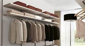 Hosenhalter Für Kleiderschrank : den kleiderschrank organisieren tipps f r perfektes ordungssystem ~ Orissabook.com Haus und Dekorationen