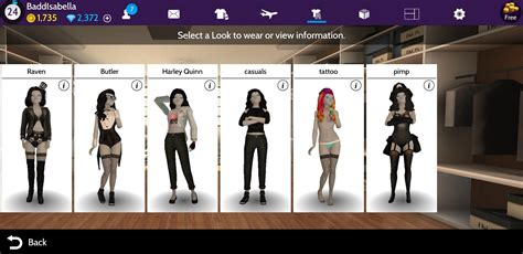avakin outfits hack cute game play lil devices etc portable save ak0 avatars coins tips gaming hacks games ios
