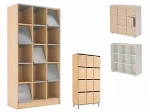 Casier De Rangement : collections ~ Teatrodelosmanantiales.com Idées de Décoration