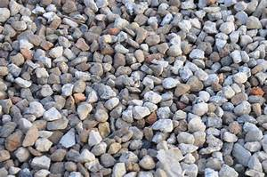 20mm Recycled Aggregate   Parklea Sand and Soil  Aggregate