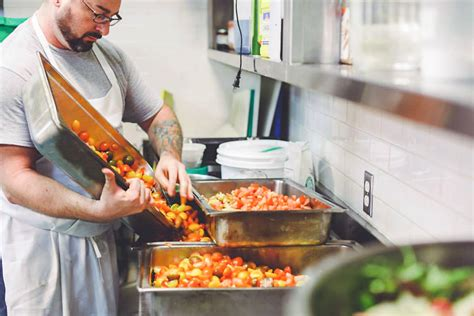 soup kitchen in toronto soup kitchens and food banks