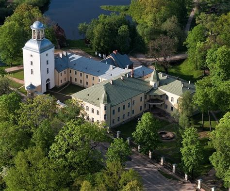 Krustpils castle (Jekabpils) - 2020 All You Need to Know BEFORE You Go (with Photos) - Tripadvisor
