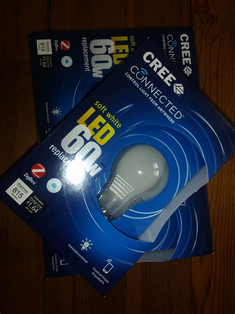 alexa turn on the lights 39 alexa turn on kitchen lights 39 setting up cree bulbs