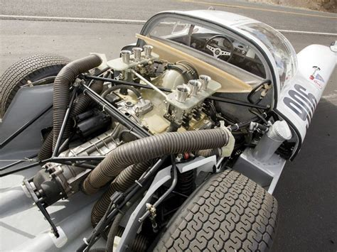 porsche 906 engine 1000 images about cars and motorsport on pinterest ford