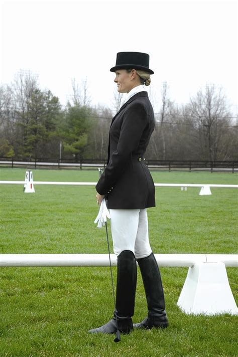 horse dressage riding equestrian ladies clothing riders english boots womens outfits outfit horseback apparel jackets equipment jacket would horses clothes