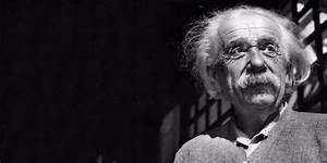 Einstein's biggest blunder turned out to explain one of ...