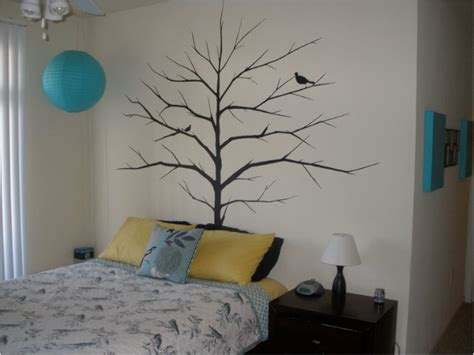ideas  teenage girl room ideas   ambient
