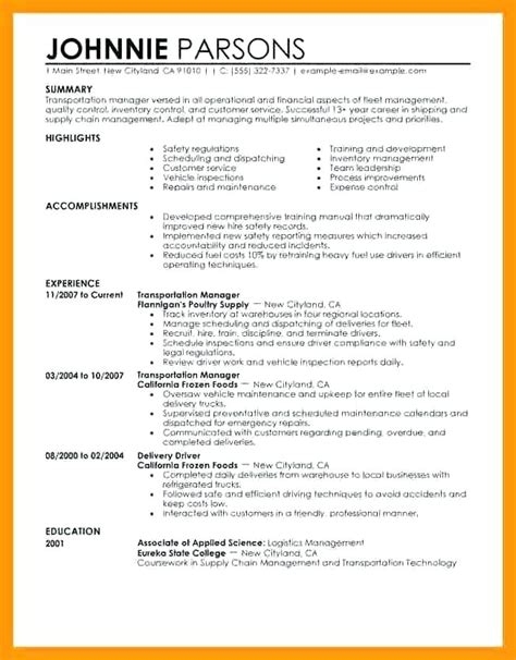 retail area manager resume foodcity me