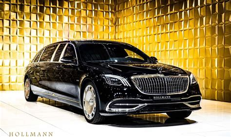 Pricing and which one to buy. 2020 Mercedes-Benz Mercedes-Maybach S 650 in Stuhr, Germany for sale (10955306)