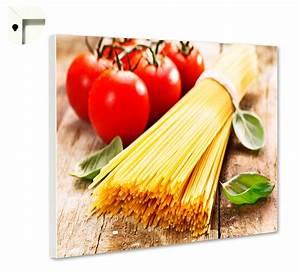 Memoboard Für Küche : pinnwand magnettafel memoboard motiv k che spaghetti ebay ~ Michelbontemps.com Haus und Dekorationen