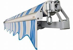 Markise 250 Cm Breit : gelenkarmmarkise pg1 250 cm breit online kaufen otto ~ Bigdaddyawards.com Haus und Dekorationen