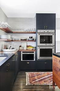 1000 ideas about dark blue kitchens on pinterest blue With kitchen colors with white cabinets with make your own metal wall art