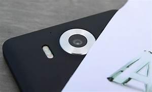 Kamera Verstecken Tipps : smartphone kamera tipp so gelingen gute fotos a1blog ~ Yasmunasinghe.com Haus und Dekorationen