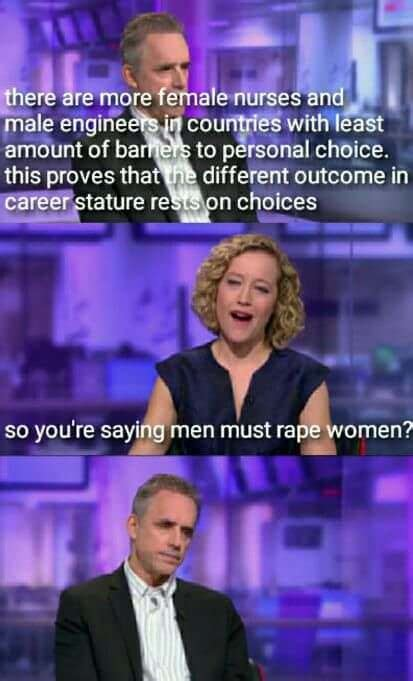 Cathy Newman Memes - ace of spades hq