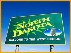 dakota ranked happiest state in the union newsdakota