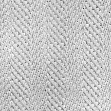 herringbone  anaglypta wallpaper direct