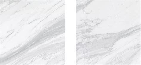 cheap white carrara ceramic tile marble look at price