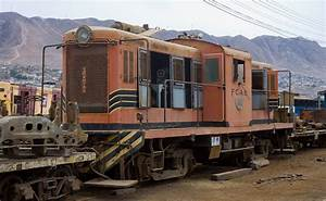 Ton In Ton : list of stock used by ferrocarril de antofagasta a bolivia wikipedia ~ Orissabook.com Haus und Dekorationen