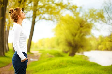 Frische Luft Fuer Gesundheit Und Wohlbefinden by 5 Wichtige Gr 252 Nde F 252 R Regelm 228 223 Ige Bewegung An Der Frischen