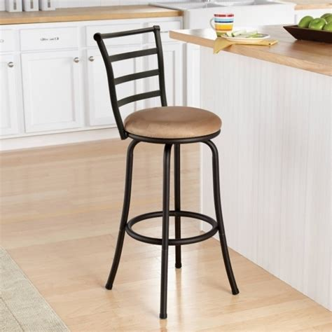 walmart kitchen stools stools design astounding walmart bar stools bar stools