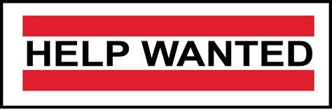 help wanted employment lonoke county seniors