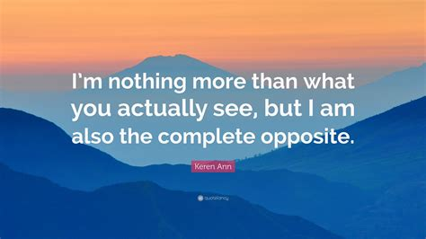 keren ann quotes  wallpapers quotefancy