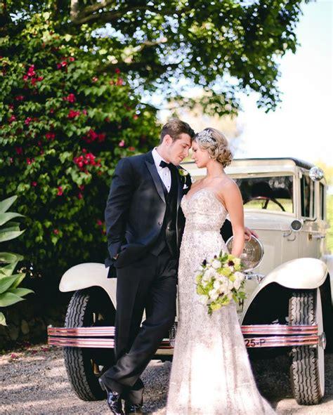 Great Gatsby Wedding Gatsby wedding