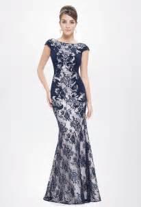 robe de soiree pour mariage robe de soirée pour mariage sirène en dentelle baroque
