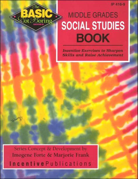 incentive publications math worksheets