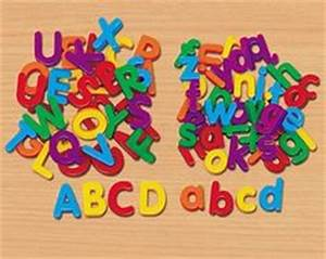 1000 images about gifts for 4 year olds on pinterest 4 With magnetic letters for 1 year old