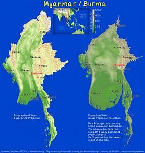 Hla Oo U0026 39 S Blog  Us Land Bank  Railway Bonds  And Burma U2019s