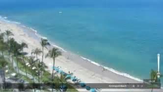 Live Webcam Maui Hawaii Beaches