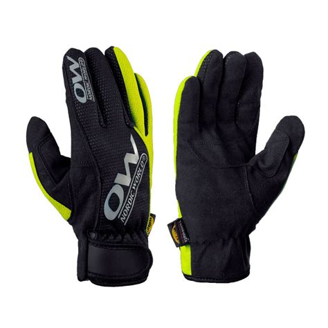 gant anti chaleur cuisine gant de ski nordique one way tobuk 7 tous les gants