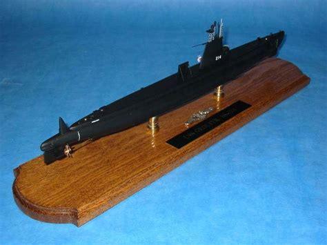 grouper uss submarine alchetron navsource civilian ships