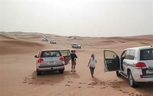 Jeep Safari Dubai : dubai tipps diese sehensw rdigkeiten erwarten dich ~ Kayakingforconservation.com Haus und Dekorationen