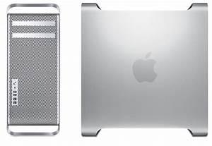 M: Apple.4 MacBook, pro