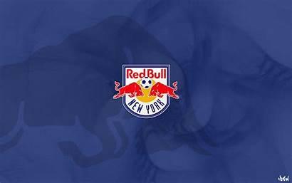 Bulls York Wallpapers Redbull Bull Ny Football